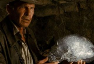 indiana-jones-et-le-royaume-du-crane-de-cristal-m6-mais-de-quelle-legende-s-inspire-le-scenario-du-film-video