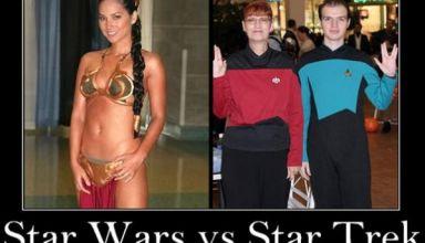 star-wars-vs-star-trek2