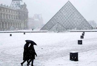il-neige_3-diaporama
