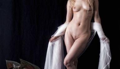 43682-daenerys-targaryen-game-of-thrones-nude-fake-751x1024